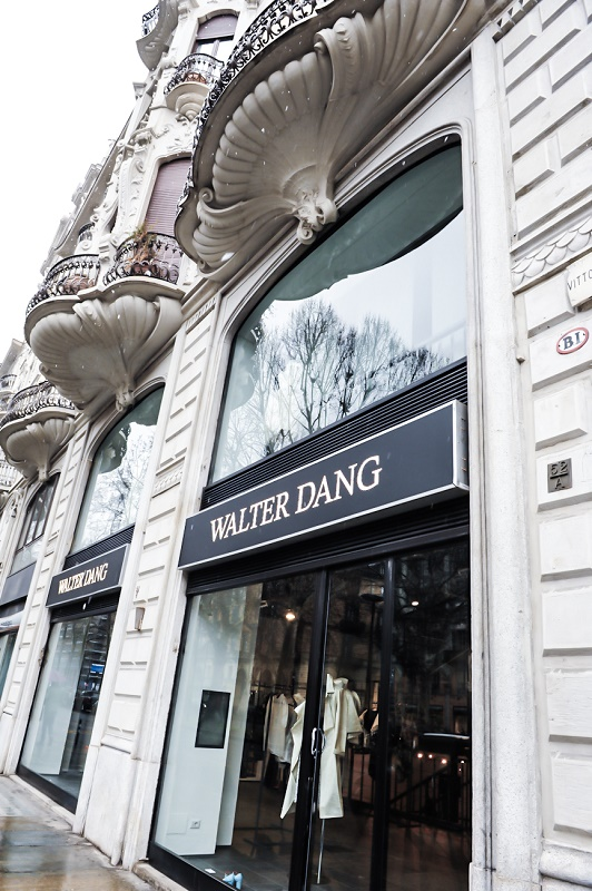 WALTER DANG_BOUTIQUE