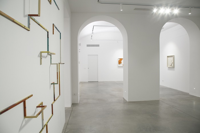 ted-larsen_privateview