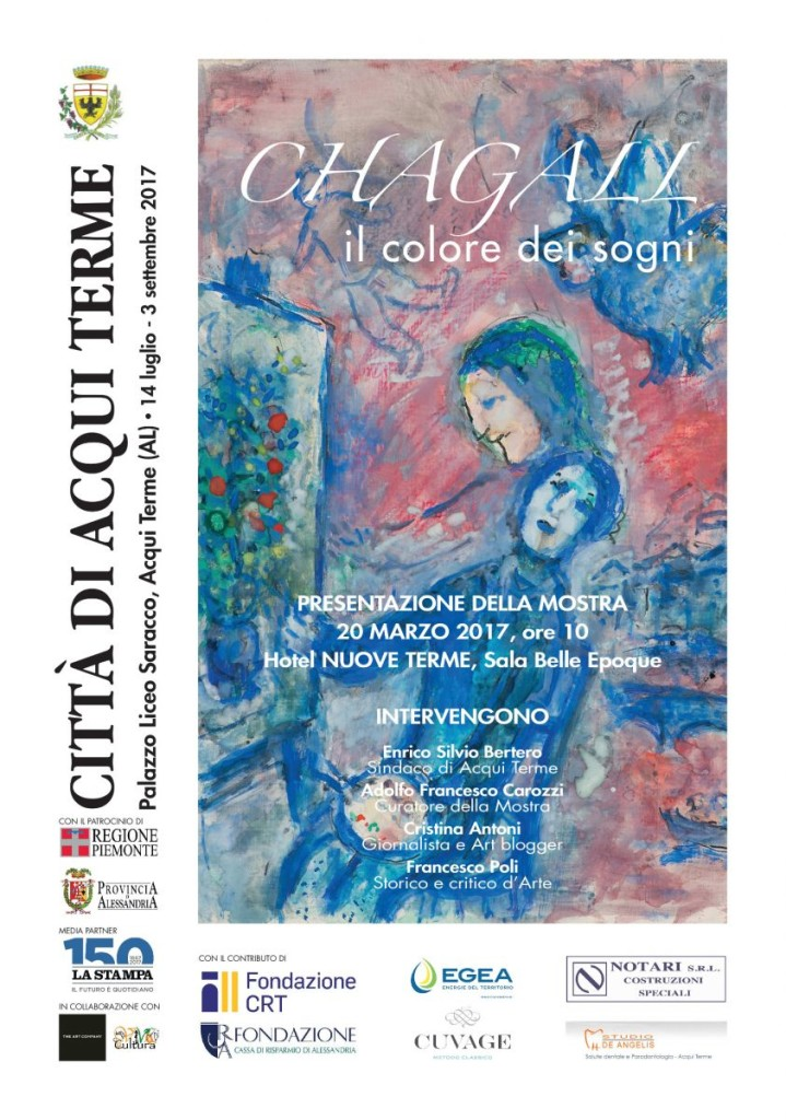 21-03-2017&Antologica-2017-Chagall