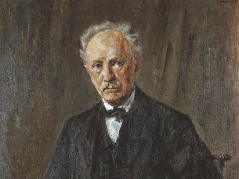 Festival Richard Strauss