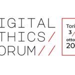 Esiste l'etica digitale? Il Digital Ethics Forum affronta il bene e il male del web.