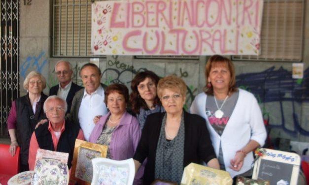 Liberi Incontri Culturali