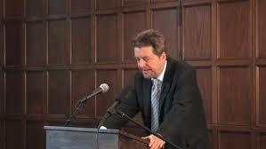 Lezione magistrale del sociologo e filosofo Hans Joas
