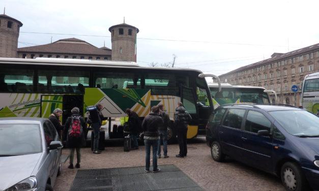 Destinazione Bunka Kaikan – Cronache di una tournée