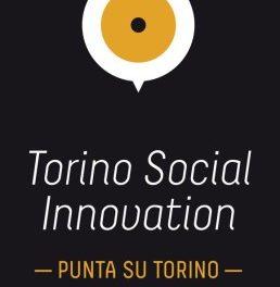 Social Innovation – Torino investe sui giovani