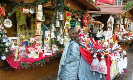 Un Natale tra spettacoli e animazione