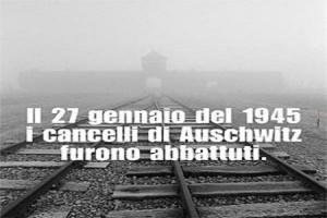 """Il Giorno della Memoria """"musica degenerata"""" al Regio"""