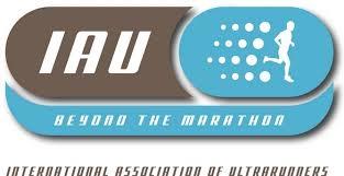 Running Passionil – il Mondiale di 24 Ore 2015 sarà a Torino