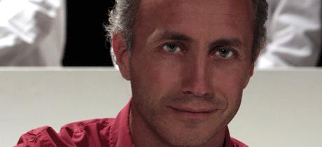 Marco Travaglio – Live al Teatro Colosseo di Torino