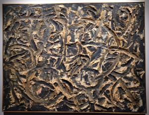 SURPRISE – artisti torinesi degli anni Sessanta e Settanta – Pinot Gallizio