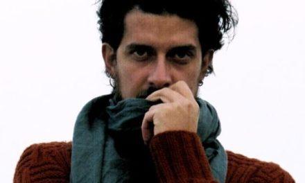 Paolo Adduce in arte MALTESE