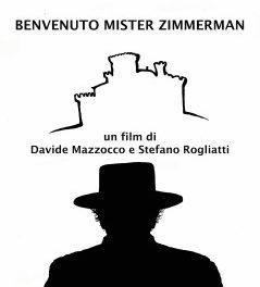Bob a Barolo, docufilm di Benvenuto a Mister Zimmermann