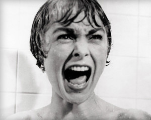 psycho-janet-leigh-3