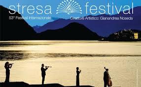 """Il Teatro Regio per il millesimo concerto dello Stresa Festival. Rossiniani """"peccati di vecchiaia""""."""