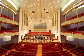 A suon di sigle. Sessant'anni di Televisione italiana da festeggiare all'Auditorium Toscanini.