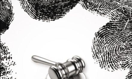 TECNICA DELL'INVESTIGAZIONE L'attività della Polizia Giudiziaria dalla notizia di reato all'accusa