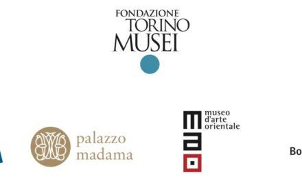 Sabato 1 novembre musei ad 1 euro  per le matricole universitarie