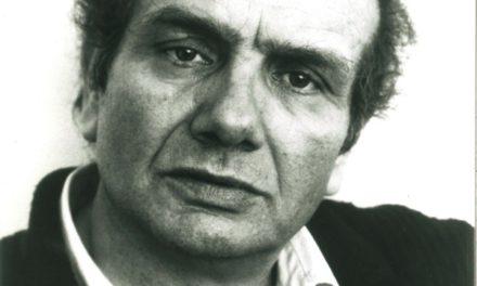 Il teatro Gobetti dedica una serata ad Edoardo Fadini. Vero hidalgo del teatro.