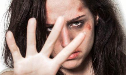 Violenza sulle donne, il 25 novembre una giornata per dire basta!
