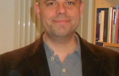Scomparso Beppe Marchetti, il libraio di Luna's Torta