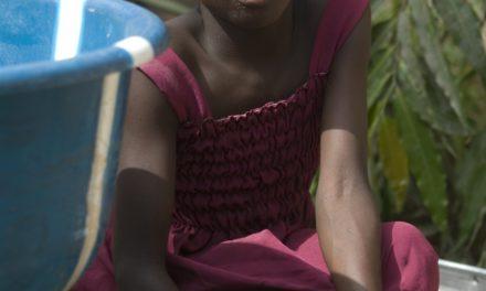Giornata per i diritti dell'Infanzia: l'impegno di CISV in Benin