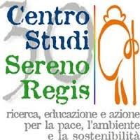 Giornalismo di Pace. Un convegno organizzato dal Centro Studi Sereno Regis.