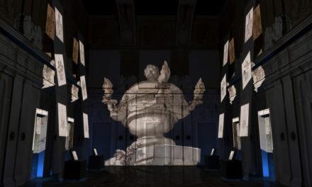 A Palazzo Madama la fantasia barocca di Filippo Juvarra. Primo Architetto di Vittorio Amedeo II di Savoia