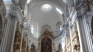 Composizioni strumentali e cantate di Johann Sebastian Bach: l'Orgelbüchlein.