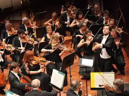 Undicesima edizione per la musica contemporanea. Tre concerti con Rai Nuova Musica.