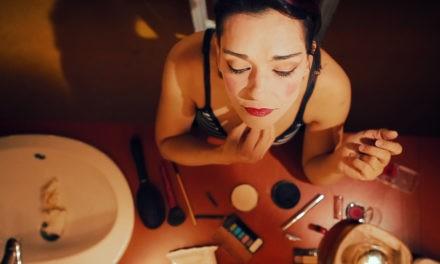 Dal 10 al 14 marzo gli occhi di Torino sono rivolti agli schermi del gLocal Film Festival.