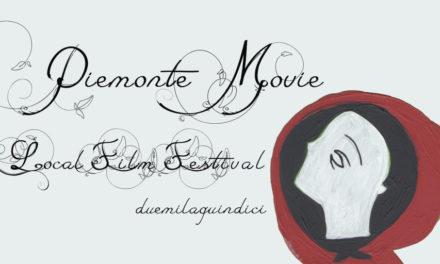 """""""Too Short To Wait""""  Piemonte Movie – XIV edizione per la settima arte piemontese"""
