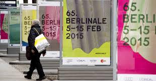 Cercando Torino a Berlino. Al momento la reciprocità è piuttosto limitata.