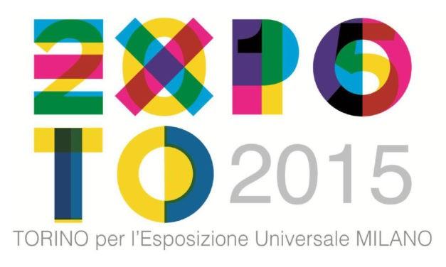 ExpoTo 2015 – I principali eventi  da non perdere