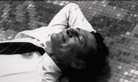 """Immersione nel """"Sole"""" di Aldo Mondino. Alla Gam per il ciclo Surprise."""