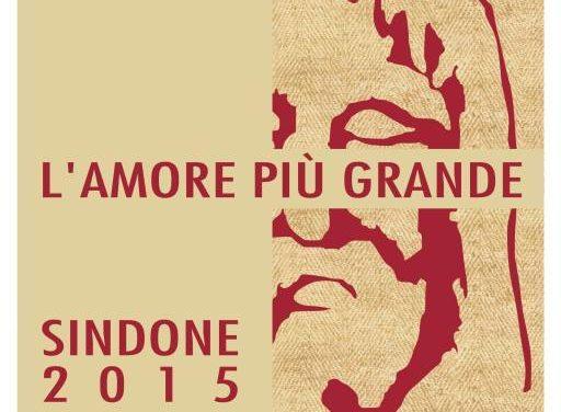 Ostensione 2015 e Papa Francesco a Torino – ecco informazioni e date