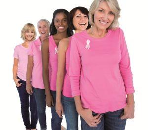 Festa della donna: l'importanza della prevenzione