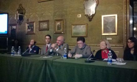 """""""I Love IT"""": CNA sostiene valorizzazione e tutela del made in Italy artigianale."""