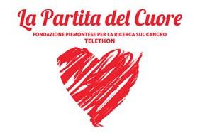 Torna a Torino la Partita del Cuore – tra Nazionale cantanti e Team per la Ricerca