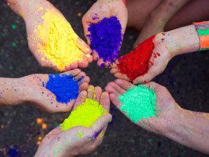the-color-run-blog-benetton-2