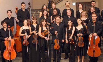 L'unicità dell'associazione musicale De Sono. Presentata la nuova stagione.