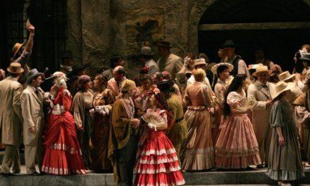 Il Teatro Regio  apre il  Torino Classical Music Festival