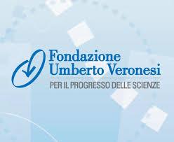Umberto Veronesi a Torino per inaugurare la nuova Delegazione della sua Fondazione.