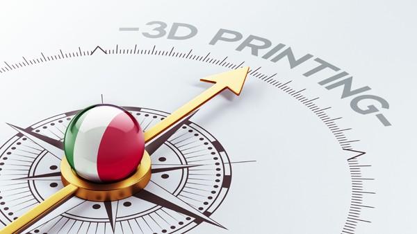 Ritorna la Sandretto: innovazione made in Italy per gli stampaggi delle plastiche.