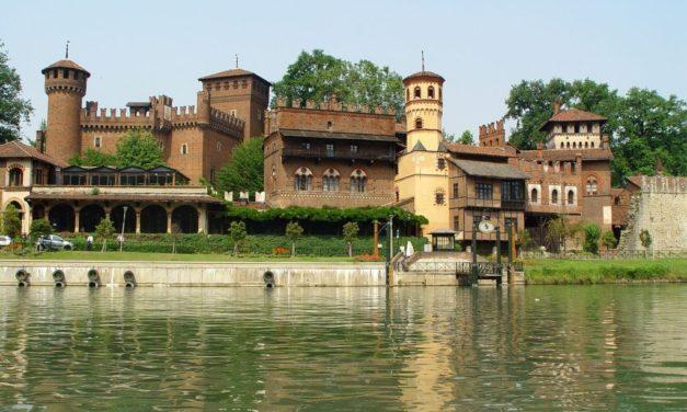 """2 giorni di festa (tutto gratis) al Borgo Medievale – Ecco il programma di """"Mixing"""""""