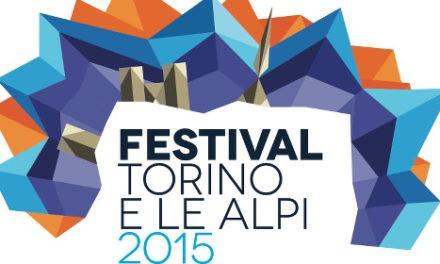 Un Festival molto al di sopra del livello del mare. Parte il 10 luglio Torino e le Alpi.