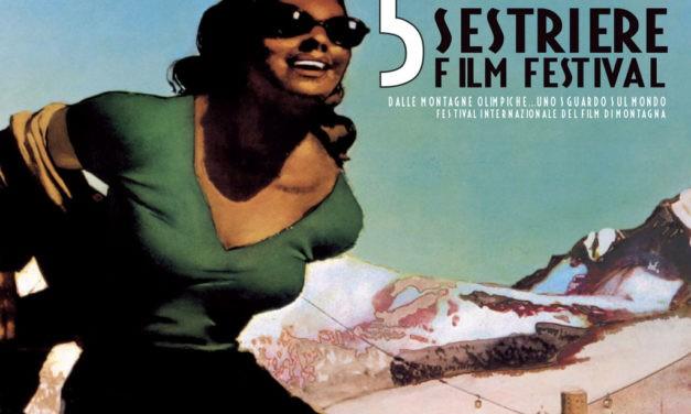 Il Sestriere Film Festival prepara la scalata al grande schermo. ll Nepal protagonista.