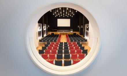 La Biblioteca Nazionale di Torino si fa Auditorium. Ospite d'Onore: Vivaldi Antonio.