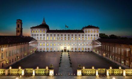 Apertura prolungata del Polo Reale di Torino il sabato sera