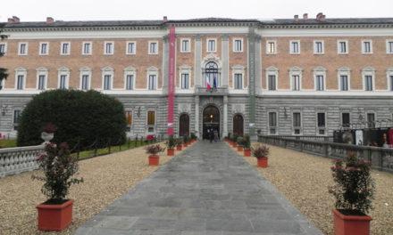 I progetti del MiBACT per l'Arte Contemporanea in Piemonte