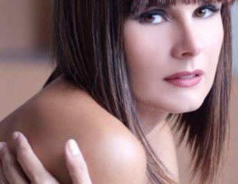 Masterclass di canto con Silvia Mezzanotte